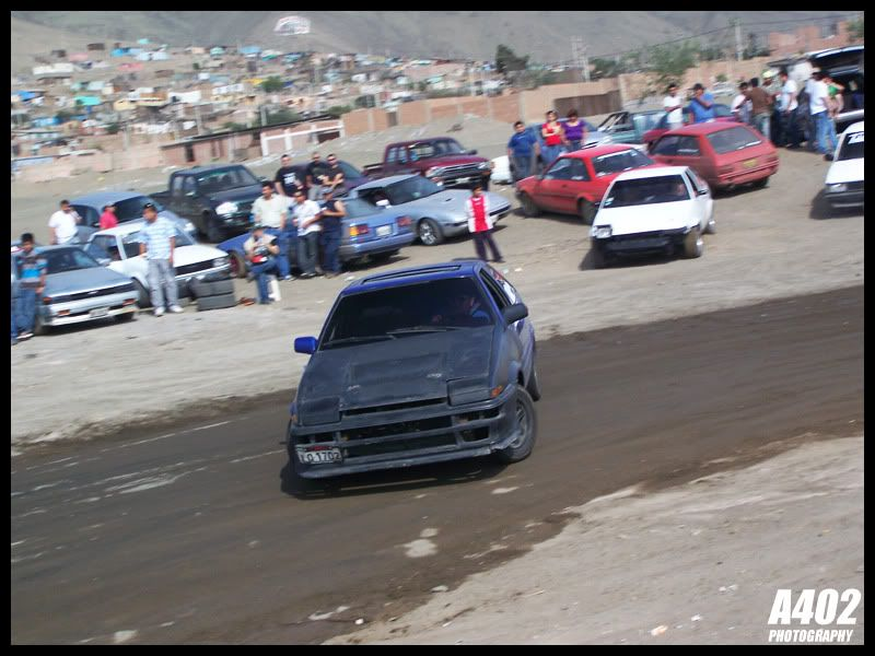 Driftday 8-11-09 Fotos!!!! 103_0002copia