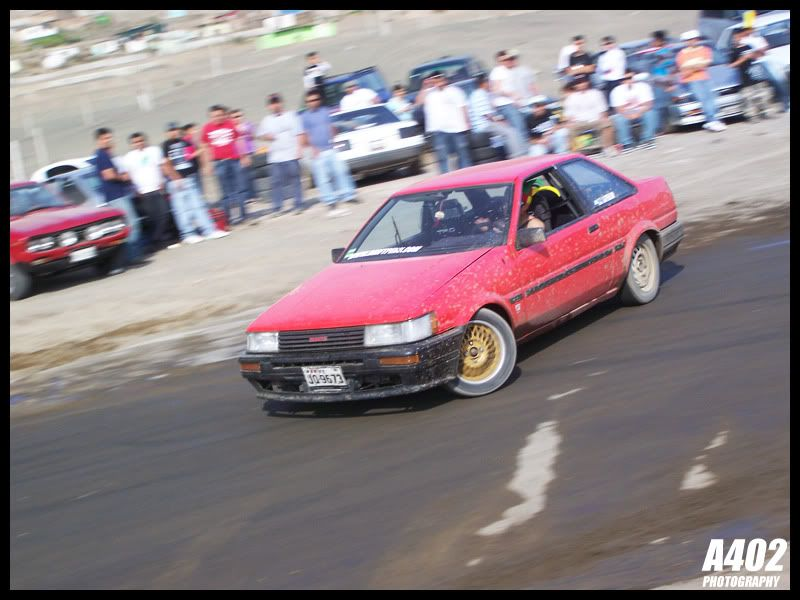 Driftday 8-11-09 Fotos!!!! 103_0010copia