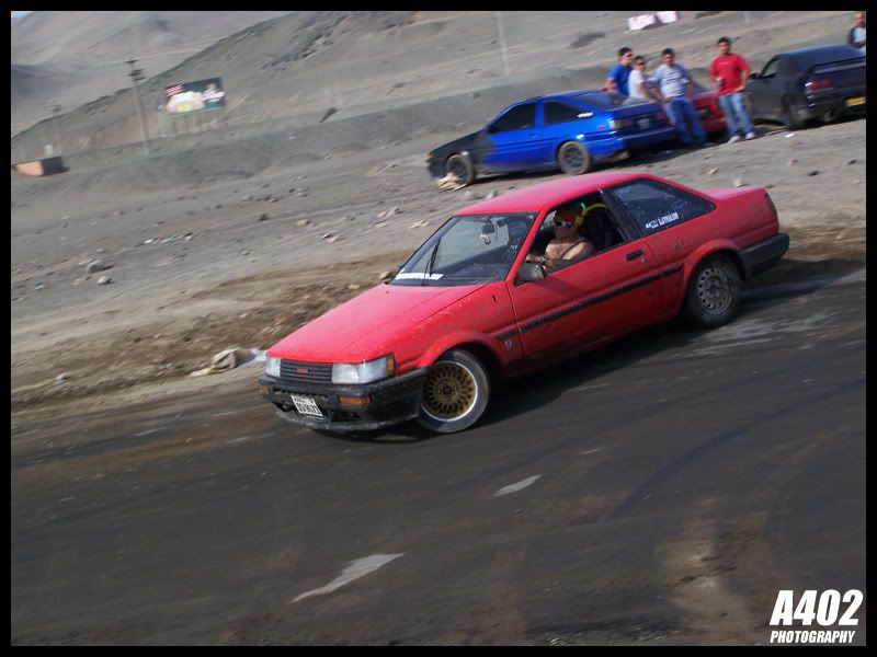 Driftday 8-11-09 Fotos!!!! 103_0011copia