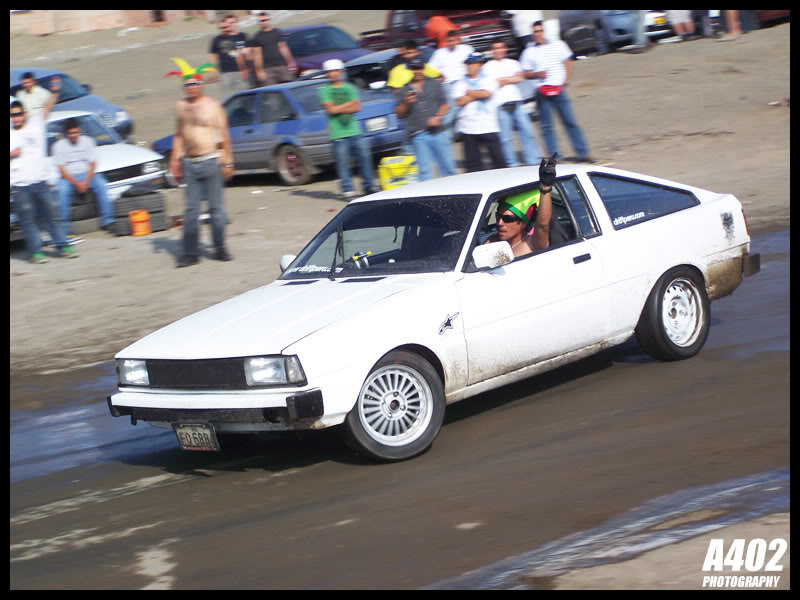 Driftday 8-11-09 Fotos!!!! 103_0015copia