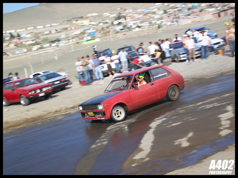 Driftday 8-11-09 Fotos!!!! 103_0016copia