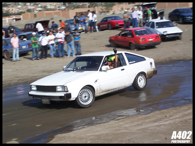 Driftday 8-11-09 Fotos!!!! 103_0019copia