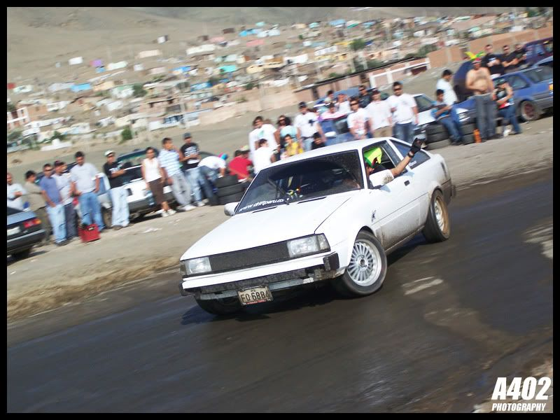 Driftday 8-11-09 Fotos!!!! 103_0025copia