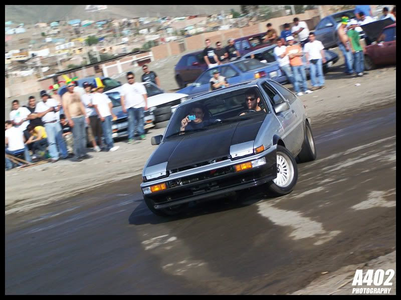 Driftday 8-11-09 Fotos!!!! 103_0026copia
