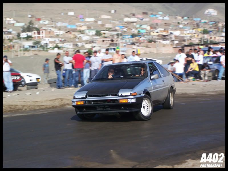 Driftday 8-11-09 Fotos!!!! 103_0034copia