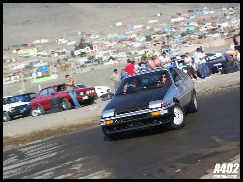 Driftday 8-11-09 Fotos!!!! 103_0038copia