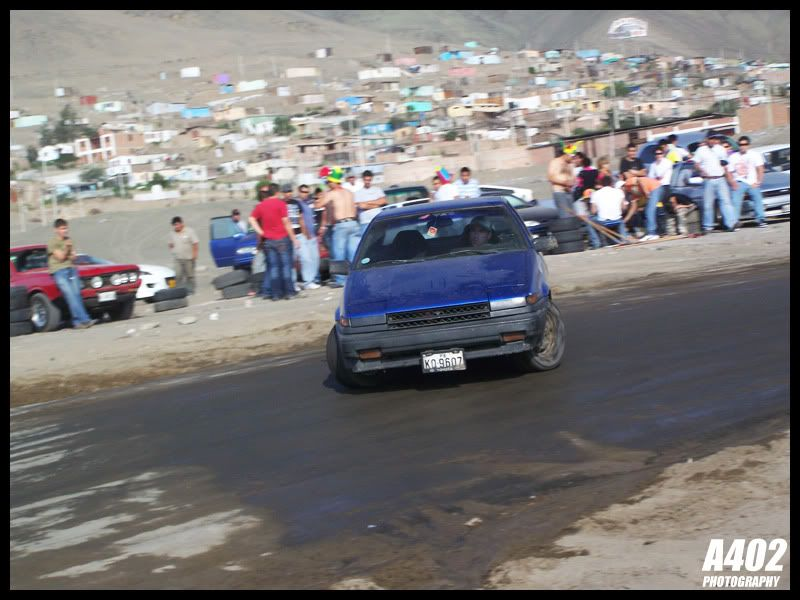 Driftday 8-11-09 Fotos!!!! 103_0039copia