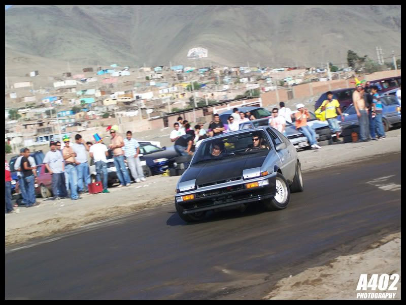 Driftday 8-11-09 Fotos!!!! 103_0043copia