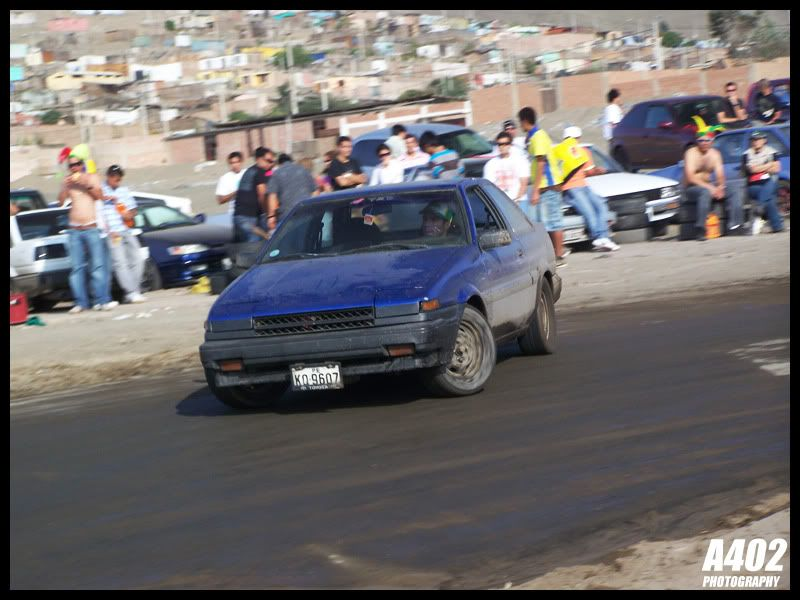 Driftday 8-11-09 Fotos!!!! 103_0044copia