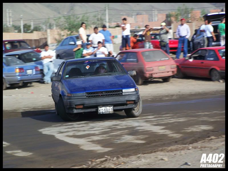 Driftday 8-11-09 Fotos!!!! 103_0049copia