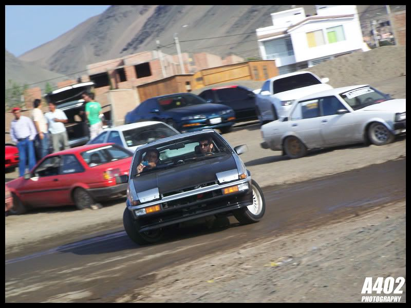 Driftday 8-11-09 Fotos!!!! 103_0050copia
