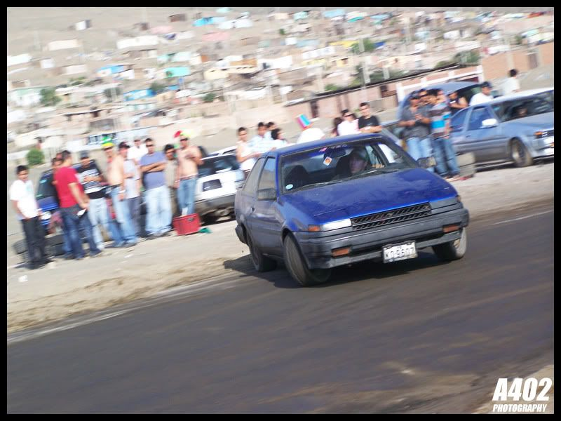 Driftday 8-11-09 Fotos!!!! 103_0051copia