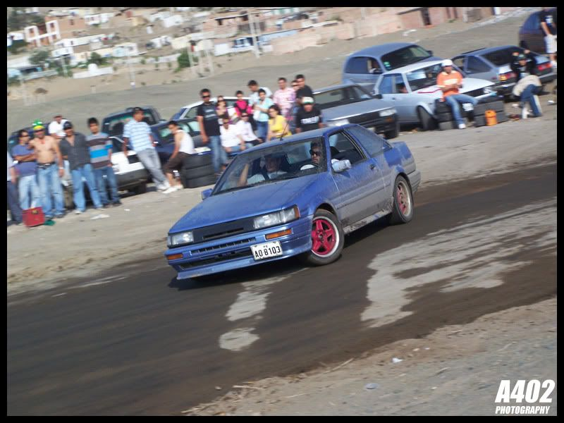 Driftday 8-11-09 Fotos!!!! 103_0059copia