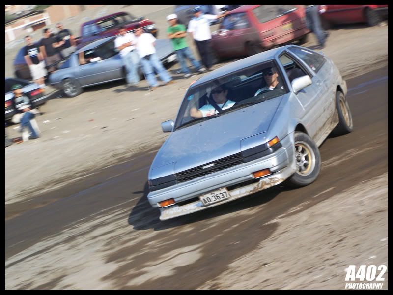 Driftday 8-11-09 Fotos!!!! 103_0060copia