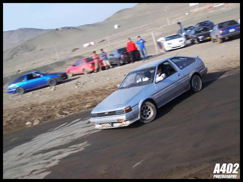 Driftday 8-11-09 Fotos!!!! 103_0064copia