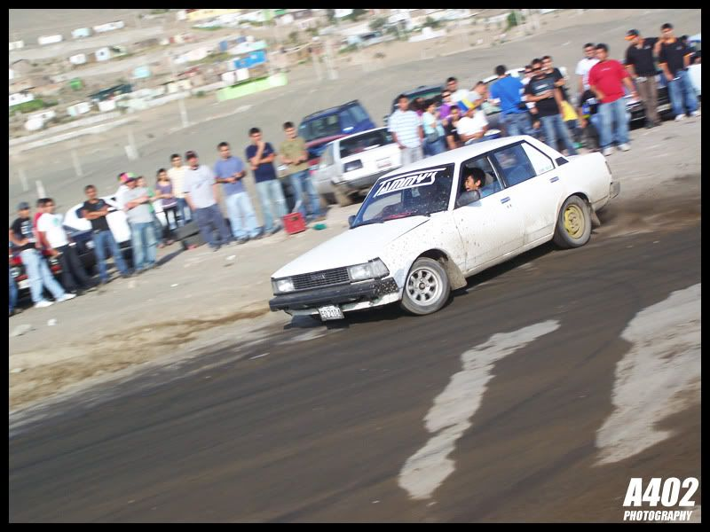 Driftday 8-11-09 Fotos!!!! 103_0067copia