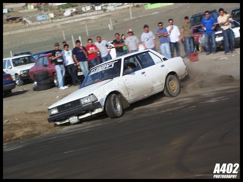 Driftday 8-11-09 Fotos!!!! 103_0071copia