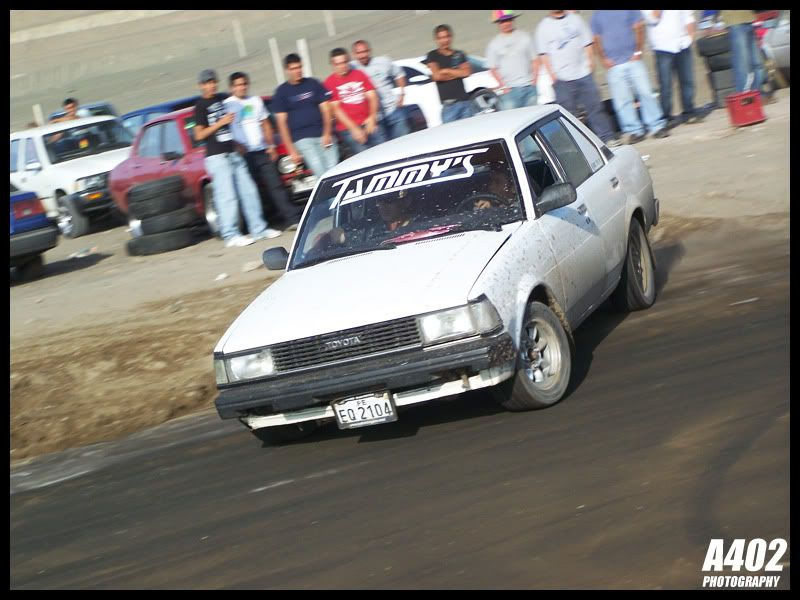 Driftday 8-11-09 Fotos!!!! 103_0072copia