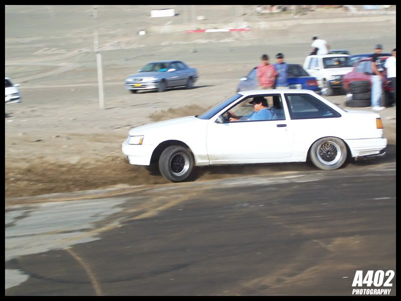 Driftday 8-11-09 Fotos!!!! 103_0073copia
