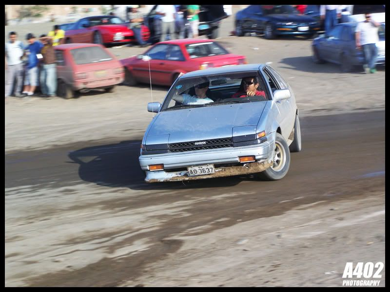 Driftday 8-11-09 Fotos!!!! 103_0079copia