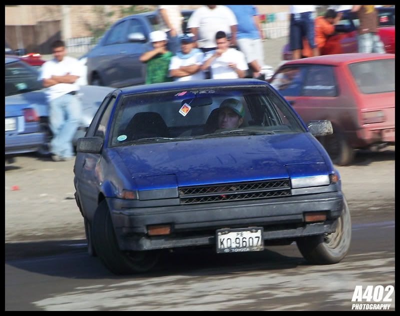 Driftday 8-11-09 Fotos!!!! Sinttulo-1copia