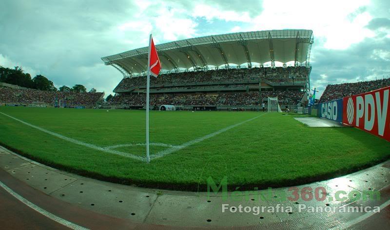 ___Estadio Polideportivo De Pueblo nuevo___ - Página 4 Pn01