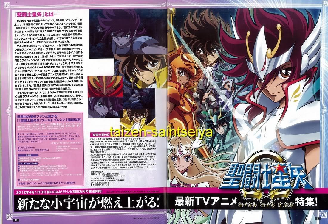 Saint Seiya Omega - Page 4 Figureou02