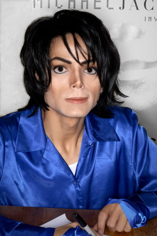 MJ double - anyone knows when was this picture taken? MichaelJacksonImpersonatorCarlo