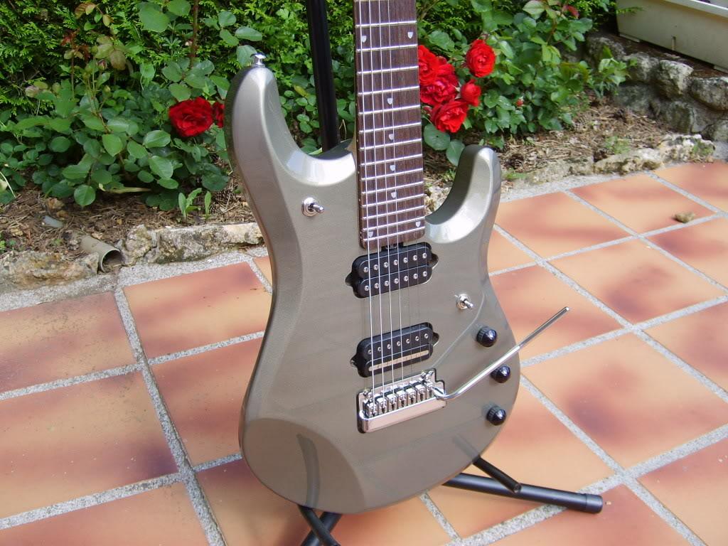 Photos de vos guitares. [Ancien Topic] S6000307