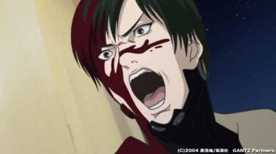 Top 5 de personajes locos y psicopatas del anime Nishi