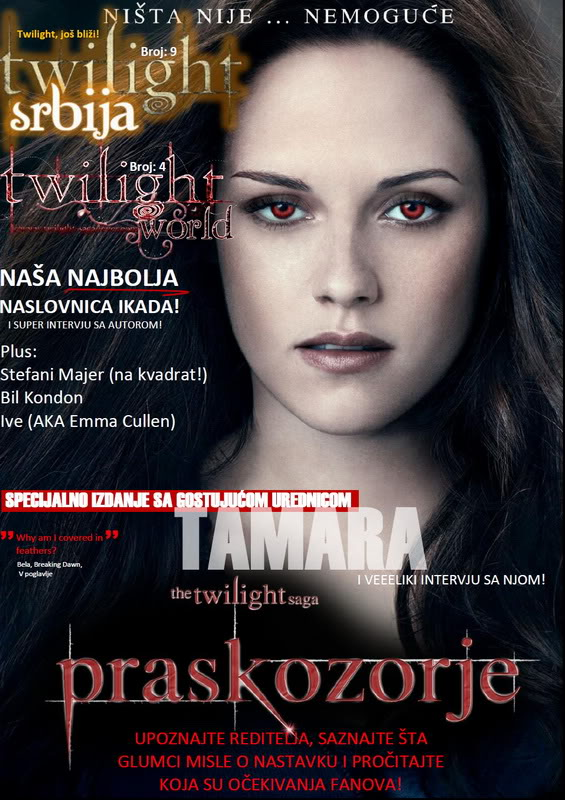 Twilight saga Forever - Page 7 TSNO9
