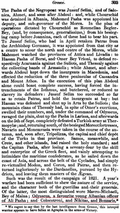 Greket dhe Arvanitet. - Faqe 3 BritishReview303