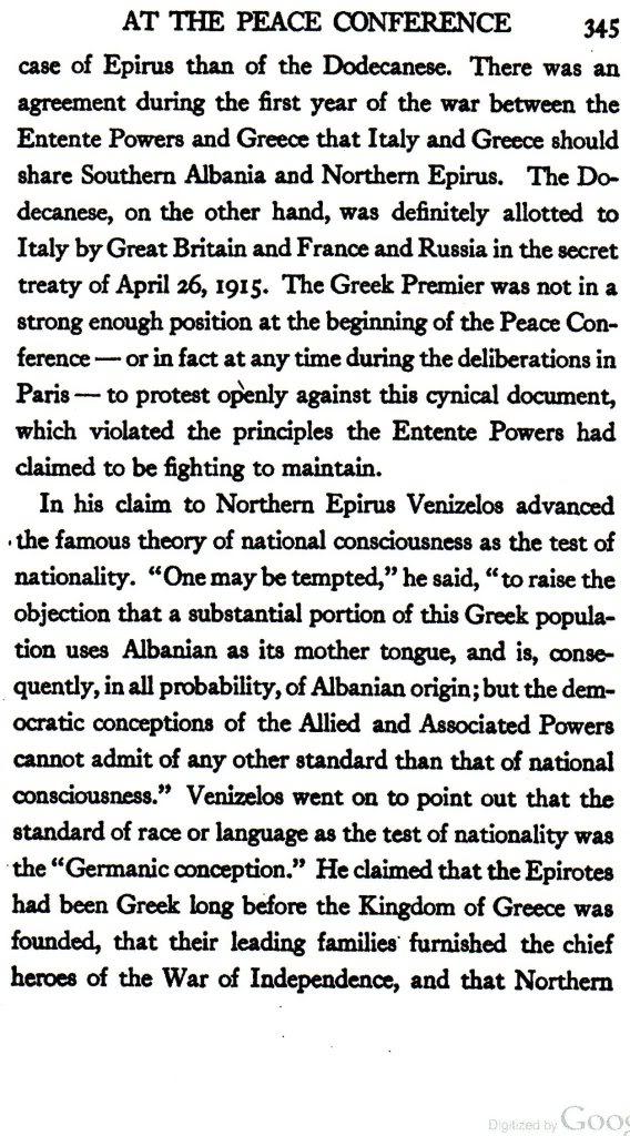 Greket dhe Arvanitet. - Faqe 3 Venizelos345