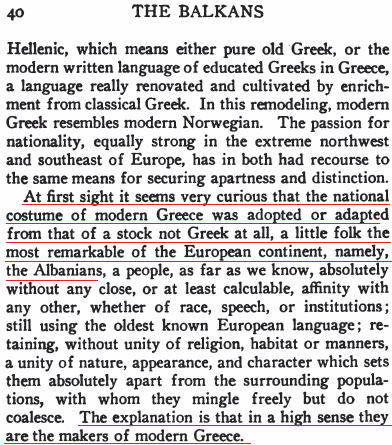 Quotes about Albanians - Page 2 Balkans40