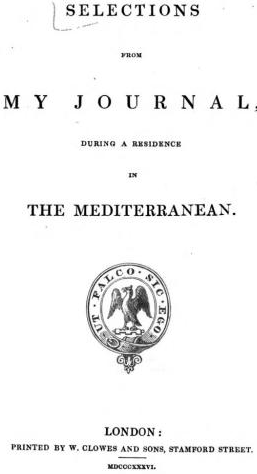 Greket dhe Arvanitet. - Faqe 3 Coloalbo