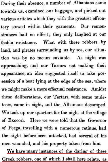 Greket dhe Arvanitet. - Faqe 3 Coloalbo110