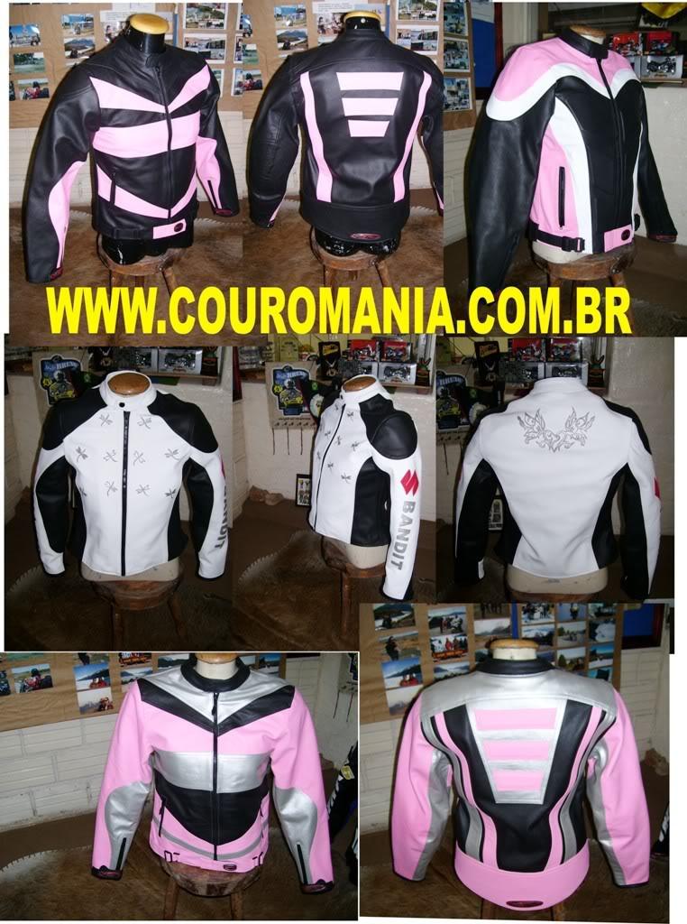 Roupas femininas para moto esportiva - Página 2 JAQUETASFEMININAS