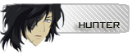 Vampiro Hunter