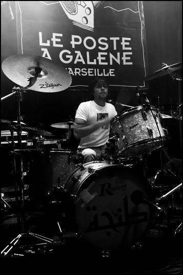 Le Poste à Galène 30/05/08 Kami30V8-07