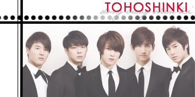 LIST OF INFO SITES FOR GADGETS Tvxq