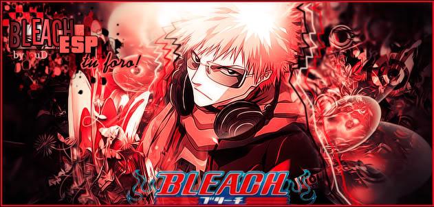 Bleachesp