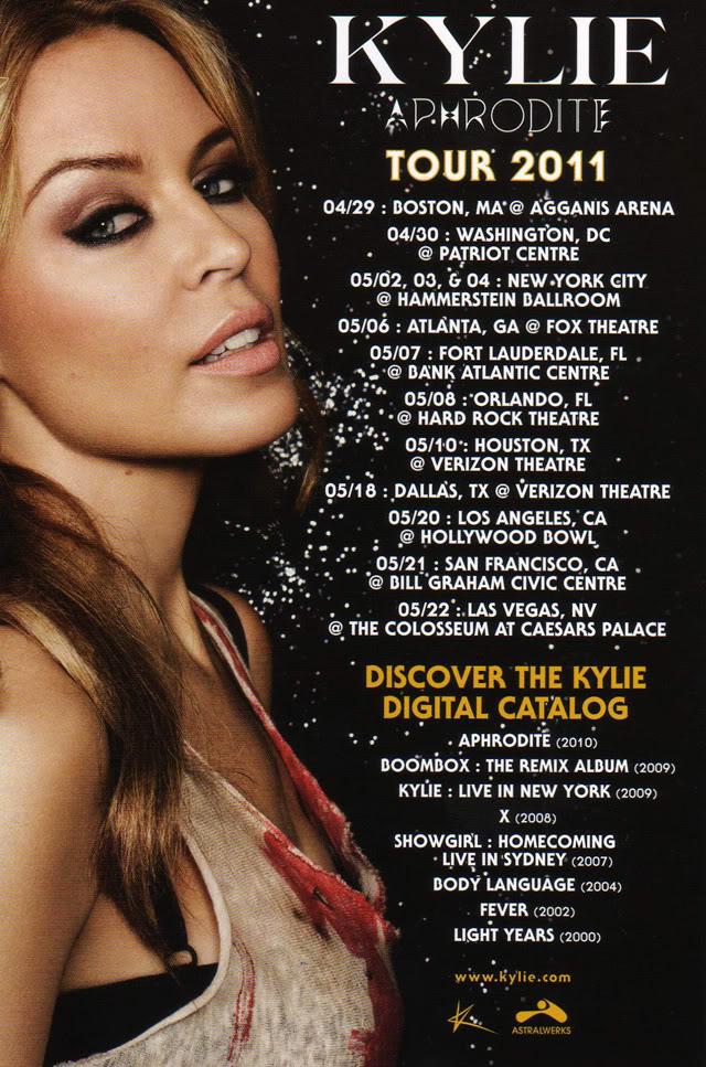 Kylie Minogue >> Noticias y rumores Img107640