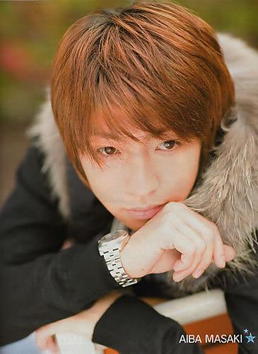 Oguri Shun / Toda Erika NUEVO DORAMA!!! 255046104
