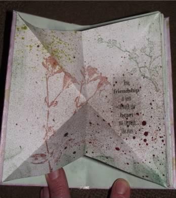 Inside of JO's Book. DSCF0207-1