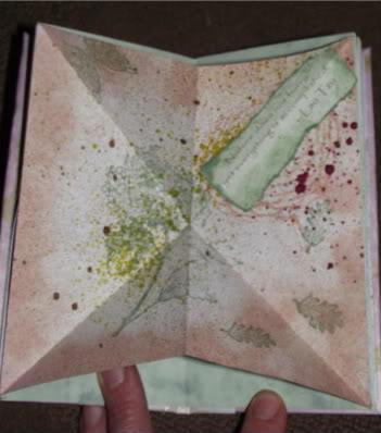 Inside of JO's Book. DSCF0208-1