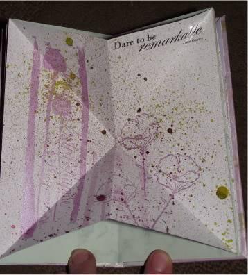 Inside of JO's Book. DSCF0209-1