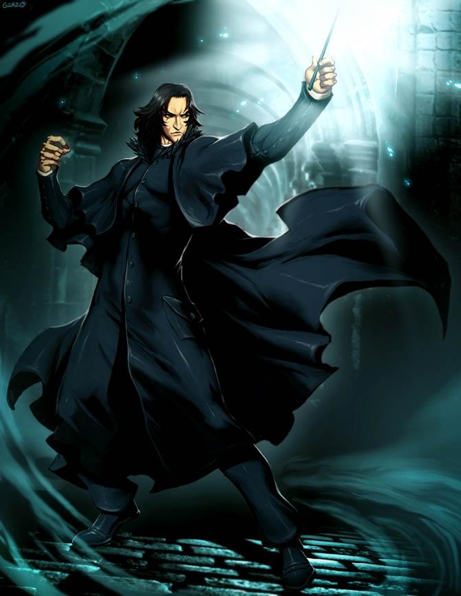 Severus Sexy!!!!  - Página 11 Snapepoderoso-1