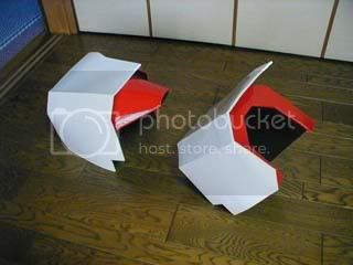 Tutorial Mecha Avanzado Tipo Gundam Astray23