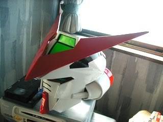 Tutorial Mecha Avanzado Tipo Gundam Astray33