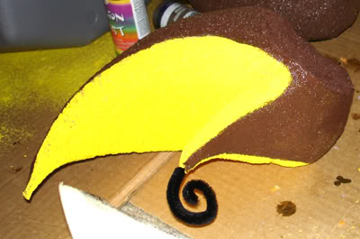 Tutorial Cosplay de Raichu Rai_ear_divet